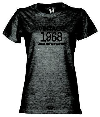 Naisten Sunrise T-paita