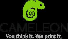 Cameleon Paino verkkokauppa