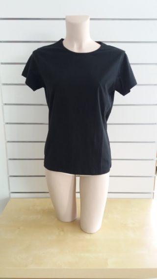 Sol's Miami Naisten T-paita