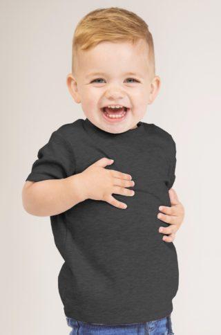 Vauva T-Paita